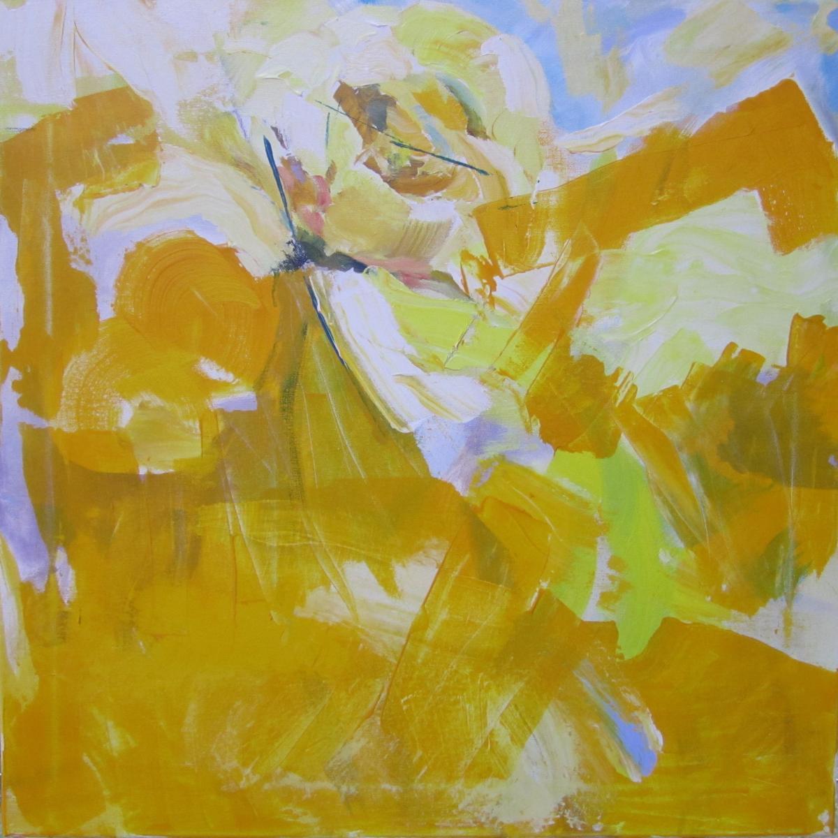 Gallery@BMC Amantha Tsaros