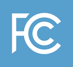 FCC Logo Blue